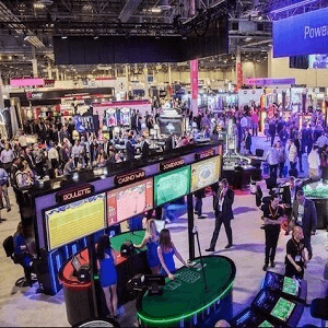 CasinoBeats Summit ve Global Gaming Expo başlamak üzere