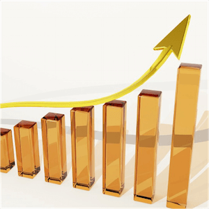 İsveç sağlam bir şekilde düzenlenmiş kumar büyümesine sahiptir
