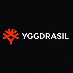 Yggdrasil ve Black Cow'ın birlikte çalışması