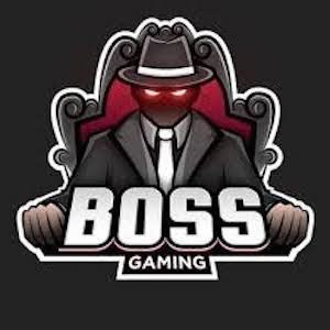 Boss Gaming yeni anlaşma imzaladı