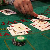 Blackjack Image 3