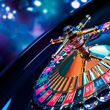 Roulette Image 4