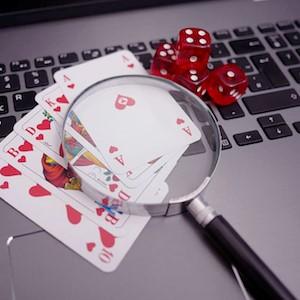 Bulgaristan'da değişen casino düzenlemeleri