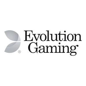 Evolution Gaming'in Güçlü 3. Çeyreği