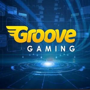 Yeni GrooveGaming anlaşması