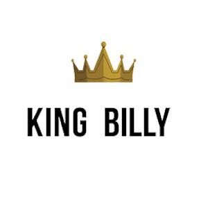 King Billy, MGA lisansı alıyor