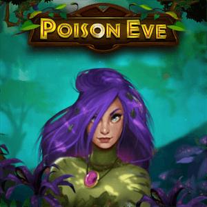 Yeni Poison Eve Slotu