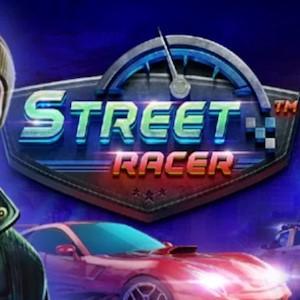 Street Racer Slotu