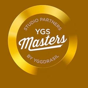 YG Masters'ın yeni ortağı
