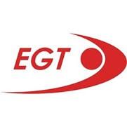 EGT yeni anlaşma imzalıyor