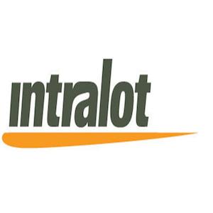 Intralot belini doğrultmak için mücadele ediyor