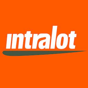 3. çeyrek Intralot için zordu