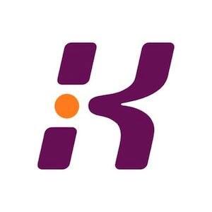 Kalamba Games yeni anlaşma imzalıyor