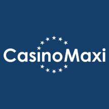 CasinoMaxi'de rulet oynayın