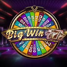 Big Win 777 Oynayın