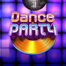 Dans Partisi oynayın