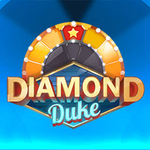 Diamond Duke oynayın