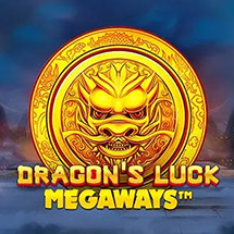 Dragons Luck megaways oynayın