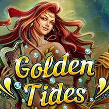 Golden Tides oynayın