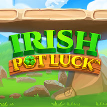 Irish Pot Luck oynayın
