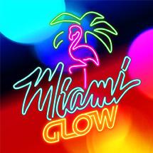 Miami Glow oynayın