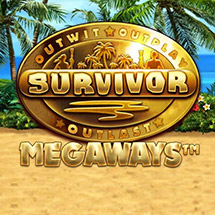Survivor Megaways Oynayın
