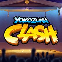 Yokozuna Clash oynayın